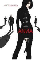 Jet Centre - Movie House Cinema - Anna