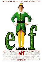Jet Centre - Movie House Cinema - Elf