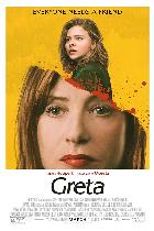Jet Centre - Movie House Cinema - Greta