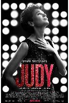 Jet Centre - Movie House Cinema - Judy