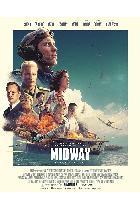 Jet Centre - Movie House Cinema - Midway