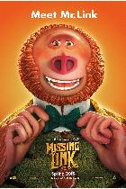 Jet Centre - Movie House Cinema - Missing Link