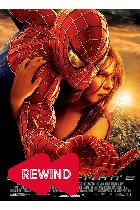 Jet Centre - Movie House Cinema - Spiderman 2
