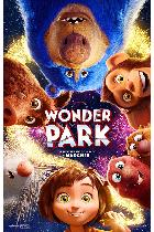 Jet Centre - Movie House Cinema - Wonder Park