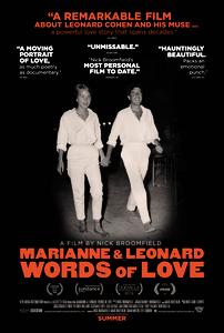 Cinema – The Stag Sevenoaks
