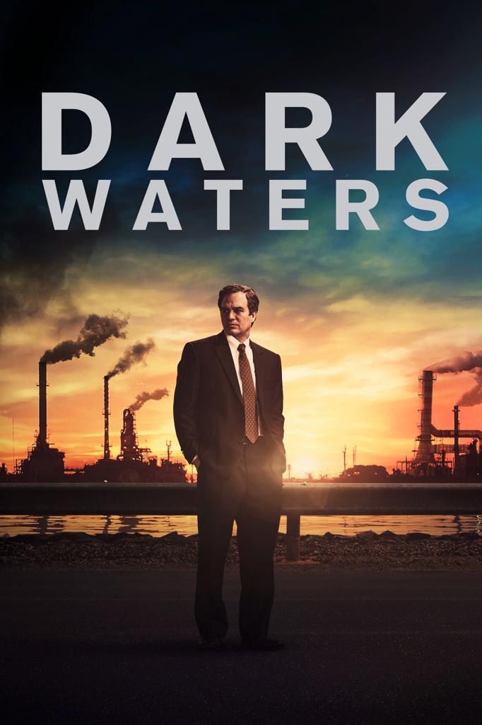 Environmental Series: Dark Waters