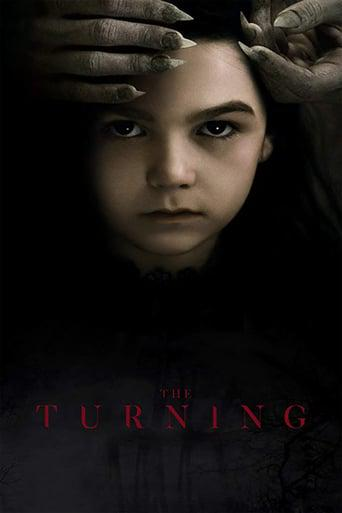 Turning,