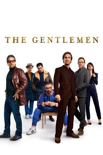 Gentlemen,