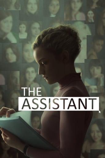 Assistant,