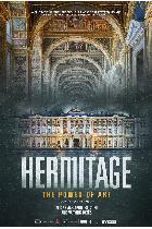 Hermitage: